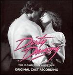 Dirty Dancing [Original Cast Recording] -