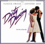 Dirty Dancing [Original  Soundtrack]