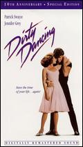 Dirty Dancing: Ultimate Girls' Night In [Collector's Edition] - Emile Ardolino