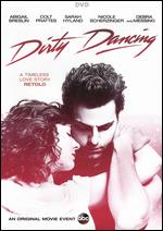 Dirty Dancing - Wayne Blair