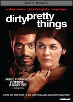 Dirty Pretty Things - Stephen Frears
