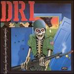 Dirty Rotten LP [2002]