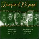 Disciples of Gospel