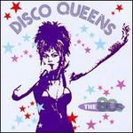 Disco Queens: The '80s