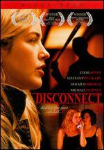 Disconnect - Robin Christian