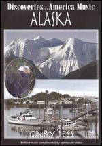 Discoveries... America Music: Alaska