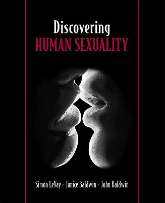 Levay and valente human sexuality