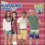 Disney Karaoke Series: Teen Beach 2
