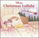 Disney's Christmas Lullaby Album