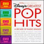 Disney's Greatest Pop Hits