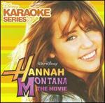 Disney's Karaoke Series: Hannah Montana the Movie