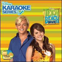 Disney's Karaoke Series: Teen Beach Movie - Various Artists