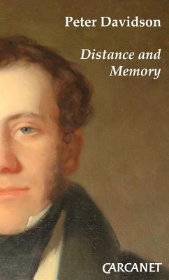 Distance and Memory - Davidson, Peter, and Macfarlane, Robert