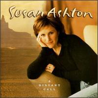 Distant Call - Susan Ashton