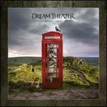 Distant Memories [Deluxe Edition 3CD/2BR/2DVD Artbook]