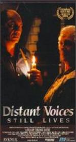 Distant Voices Still Lives - Terence Davies