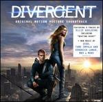 Divergent [Original Motion Picture Soundtrack]