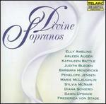 Divine Sopranos