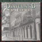 Dixieland Christmas (Green Hill)