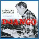 Django [Bonus Tracks] [Remastered]