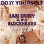 Do It Yourself - Ian Dury & the Blockheads