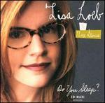 Do You Sleep [CD Single]