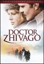 Docteur Jivago
