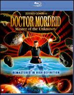 Doctor Mordrid [Blu-ray] - Albert Band; Charles Band