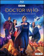 Doctor Who: Series 11 -