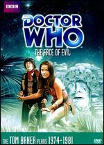 Doctor Who: The Face of Evil