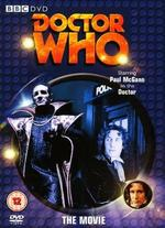 Doctor Who: The Movie - Geoffrey Sax