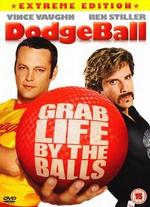 Dodgeball - Rawson Marshall Thurber