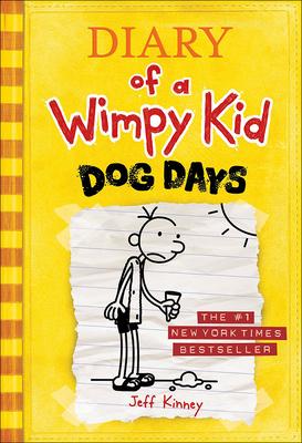 Dog Days -
