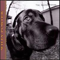 Dog Eared Dream - Willy Porter