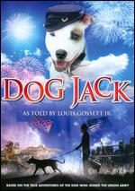 Dog Jack - Edward T. McDougal