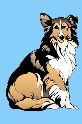 Dog Sketchbook: Dog Bordered Sketchbook for Kids. Funny Dog Drawing Book for Boys and Girls (Blank Bordered Sketchbooks)150 Pages 6x9 Dog Sketch Paper Book - Creative Expression Publishing