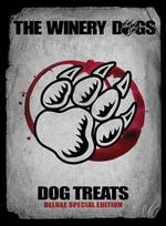Dog Treats [Deluxe Special Edition]