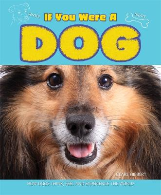 Dog - Hibbert, Clare