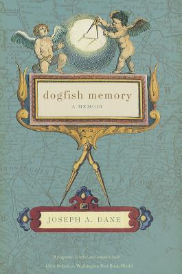 Dogfish Memory - Dane, Joseph A