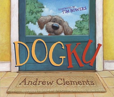 Dogku - Clements, Andrew