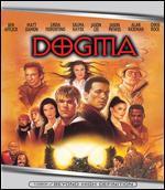 Dogma [Blu-ray] - Kevin Smith