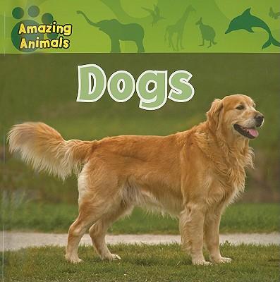 Dogs - Wilsdon, Christina