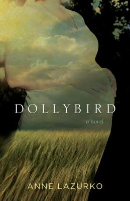 Dollybird - Lazurko, Anne