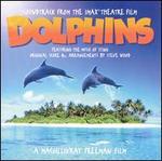 Dolphins [Original Soundtrack]