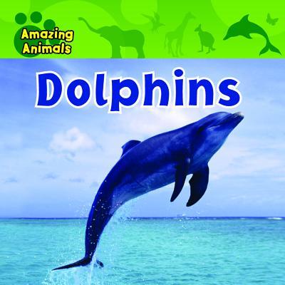 Dolphins - Albee, Sarah