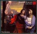 Domenico Scarlatti: Stabat Mater