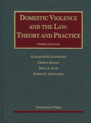 domestic violence and emily sherman In a controlled experiment using police contacts for domestic violence and stake in conformity: legal and informal control of dejong, 1997sherman et al.
