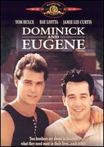 Dominick and Eugene - Robert M. Young