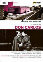 Don Carlos (Deutsche Oper Berlin) -