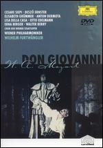 Don Giovanni (Wiener Philharmoniker)